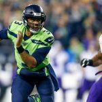 Seahawks líderes divisionales, el futuro de Rivers y jugador suspendido por apostar