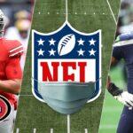 BOMBAZOS en el DRAFT | VENTAJAS de VACUNA en NFL | Lo ÚLTIMO de AGENCIA LIBRE